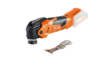 Cordless MULTIMASTER AMM 300 Plus Select