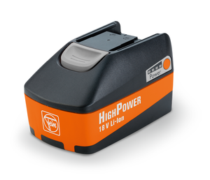 HighPower Akku-Pack