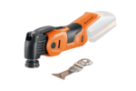 Cordless MULTIMASTER AMM 700 Max Select