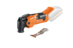 Cordless MULTIMASTER AMM 500 Plus Select