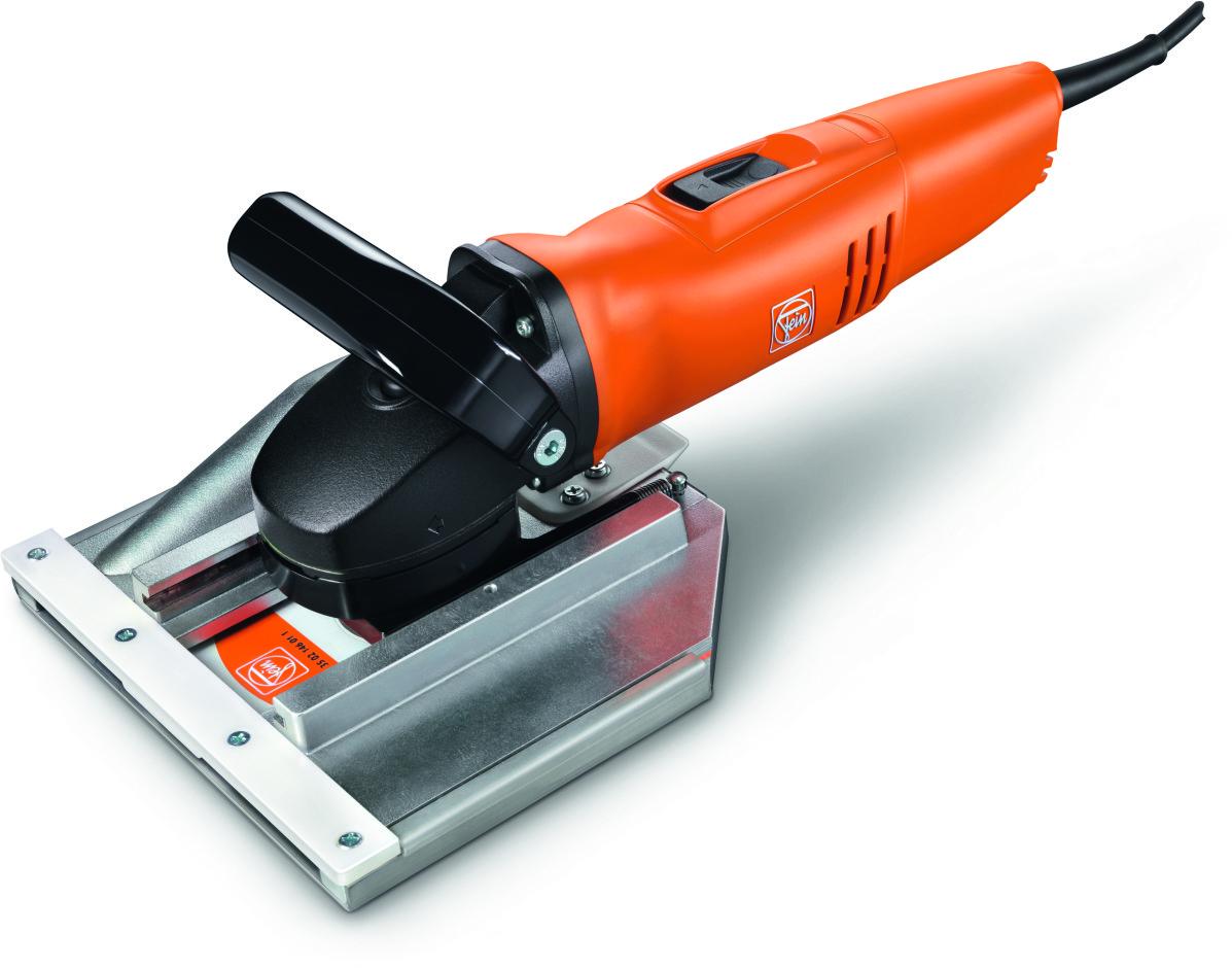 Construction Cutter Mf 14 180 Fein