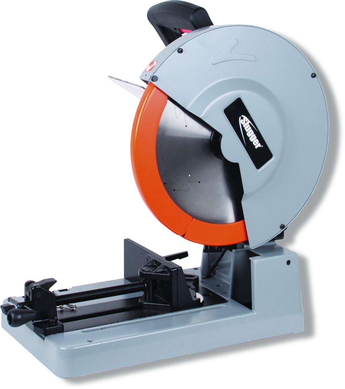 Metal Cutting Saws 14 In Slugger Metal Cutting Saw Fein