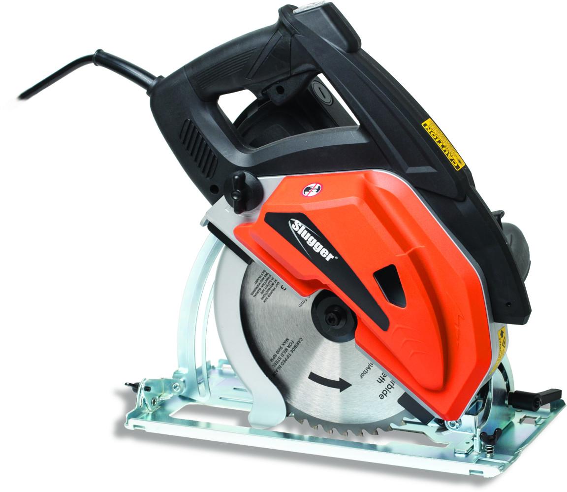 metal cutter tool. 9 in slugger metal cutting saw cutter tool